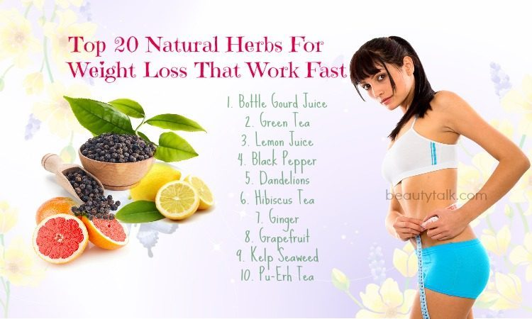 Natural diets for quick weight loss photo 11