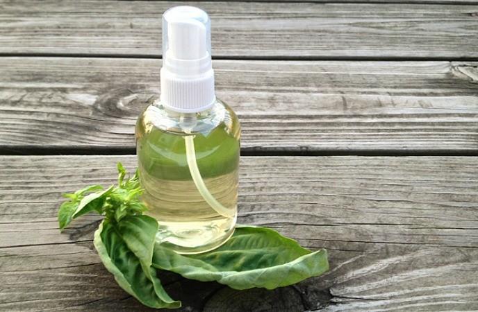 Home remedies for skin rejuvenation