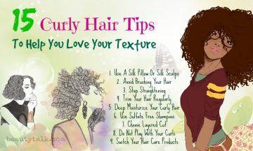 curly-hair-tips