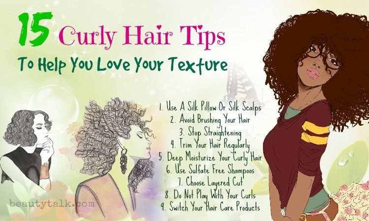 curly-hair-tips