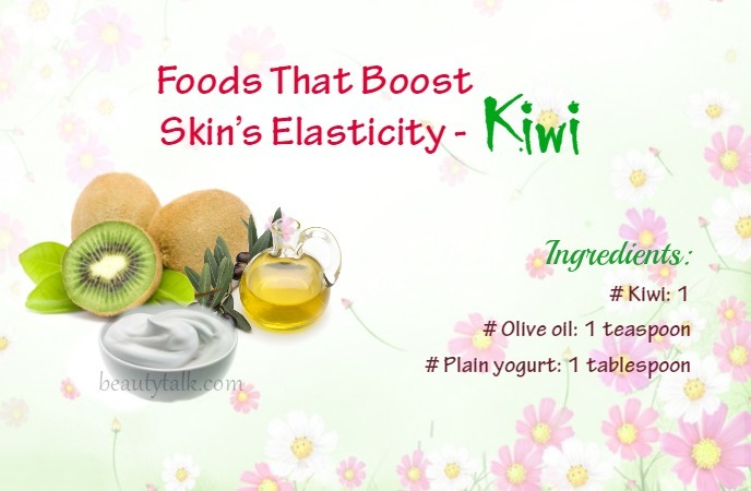 foods-that-boost-skins-elasticity