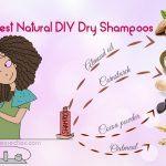 diy-dry-shampoos