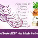 hair-masks-for-hair-growth