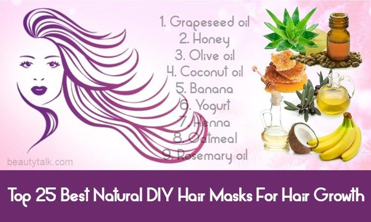 hair-masks-for-hair-growth