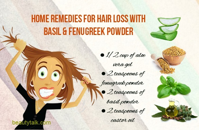 home-remedies-for-hair-loss