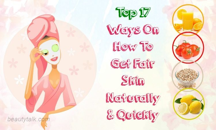 how-to-get-fair-skin