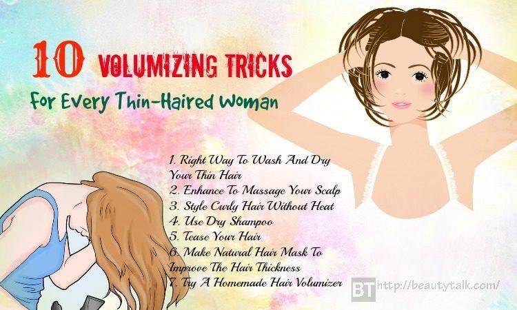 volumizing-tricks