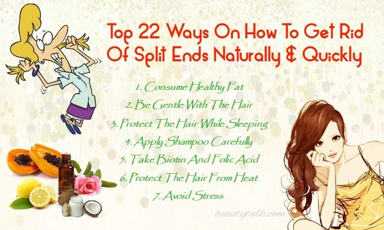 how-to-get-rid-of-split-ends