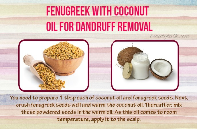 how-to-remove-dandruff