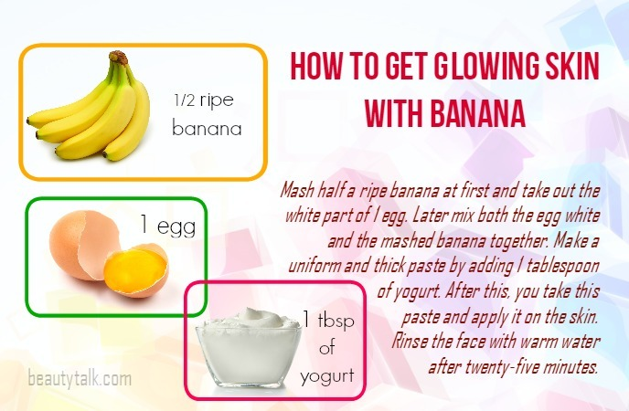 how-to-get-glowing-skin