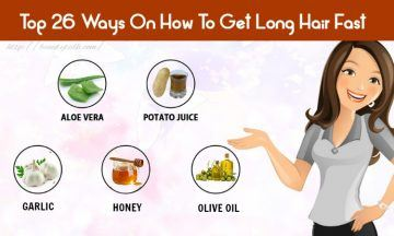 how-to-get-long-hair