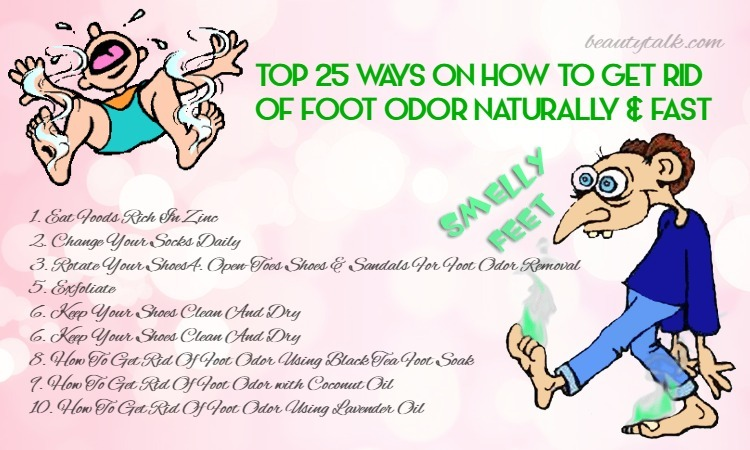 how-to-get-rid-of-foot-odor