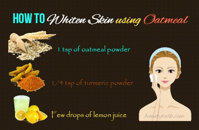 how-to-whiten-skin