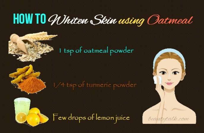 how-to-whiten-skin