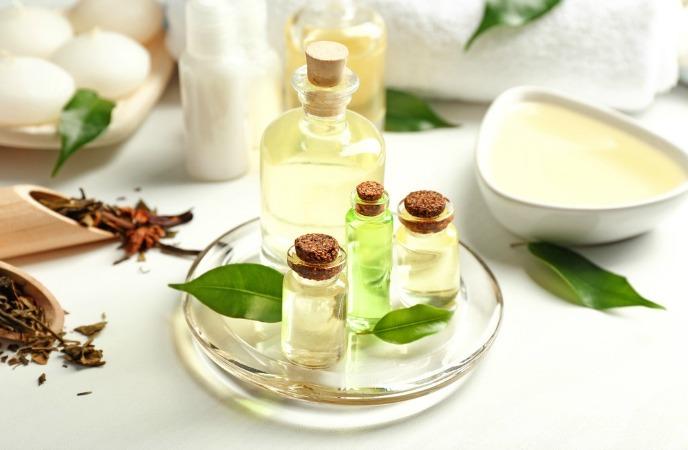 Home Remedies For Impetigo