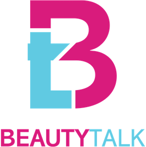 BeautyTalk - Health & Beauty Magazine