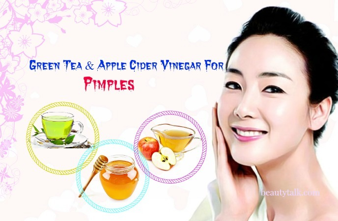 apple cider vinegar for pimples on scalp - make drinks with apple cider vinegar for pimples