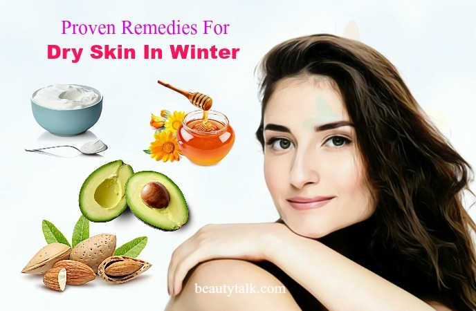 proven remedies