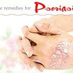 best home remedies for psoriasis